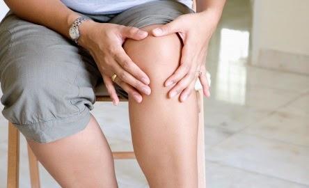 cara mengobati luka memar dengan cepat