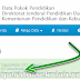 Download Aplikasi Dapodik / Dapodikdas Patch v.3.0.3