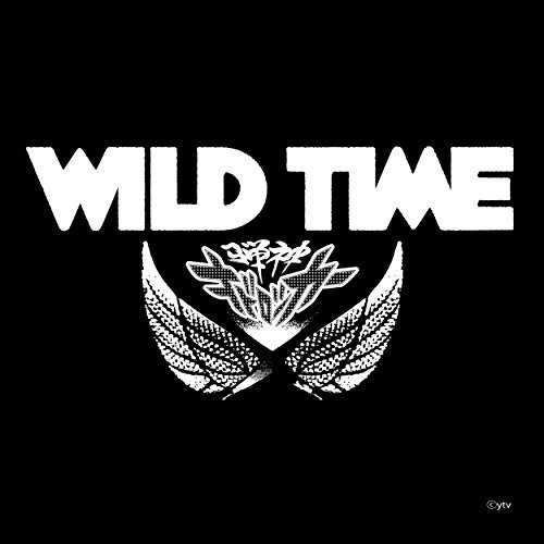 [MUSIC] 高取ヒデアキ / オドロッカーレディ – Wild Time (2014.12.24/MP3/RAR)