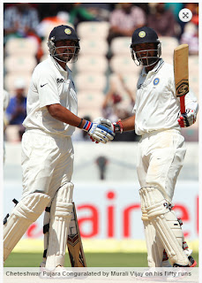 Cheteshwar-Pujara-Murali-Vijay-India-v-Australia-2nd-Test