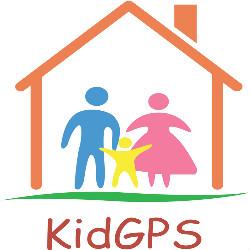 KidGPS