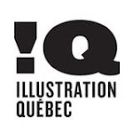 Membre de l'Association des illustrateurs et illustratrices du Québec