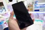 New!! OnePlus 3