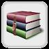 Download- Easy Unrar Unzip & zip premium Apk v3.1 Paid