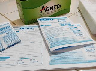 Agneta Aloevera