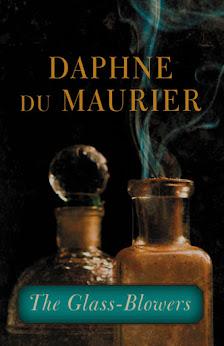 Daphne du Maurier Week