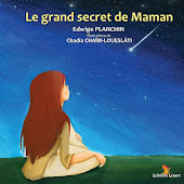 LE GRAND SECRET DE MAMAN