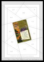 http://1.bp.blogspot.com/-GNQlPYuIuuI/UqlcHCPdqEI/AAAAAAAAAvQ/mdYxwPnKrv4/s200/1-11-13-6x9_E-Tablet_or_Paper_Tablet_Keeper.png