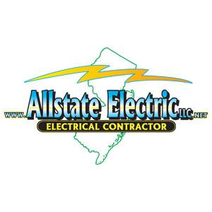 www.AllstateElectricLLC.net