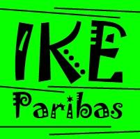 IKE w BGŻ BNP Paribas - lokata lub fundusze