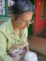 Cerâmica Raquel Ciochetti Pestana