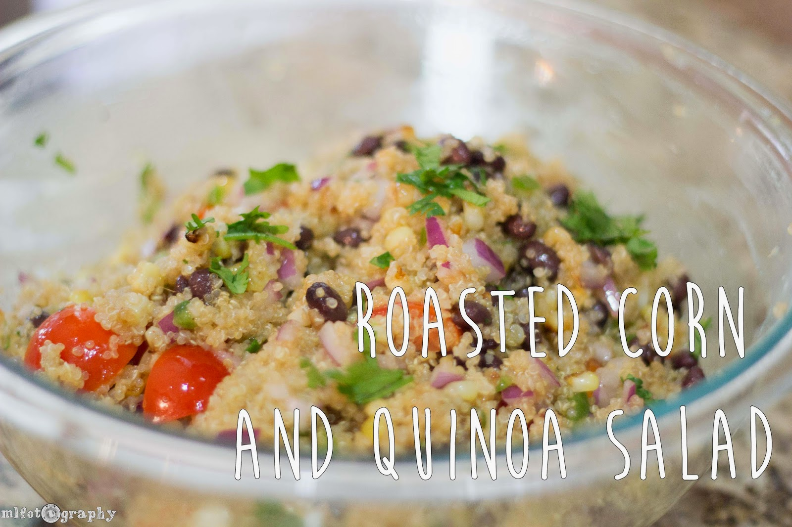 http://fiskefamily.blogspot.com/2014/08/warm-roasted-corn-and-quinoa-salad.html