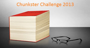 Chunkster Challenge 2013