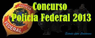 image|concurso-policia-federal-pf-editais