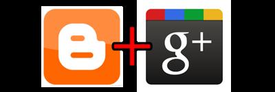 [QuachBen.com - QuachBen's Blog] Hướng dẫn khắc phục lỗi khi tích hợp Google+ Comments vào Blogger