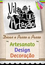 Visite A Vila Do Artesão