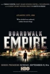 BOARDWALK EMPIRE Season 4 (2013) Watch free movie images online