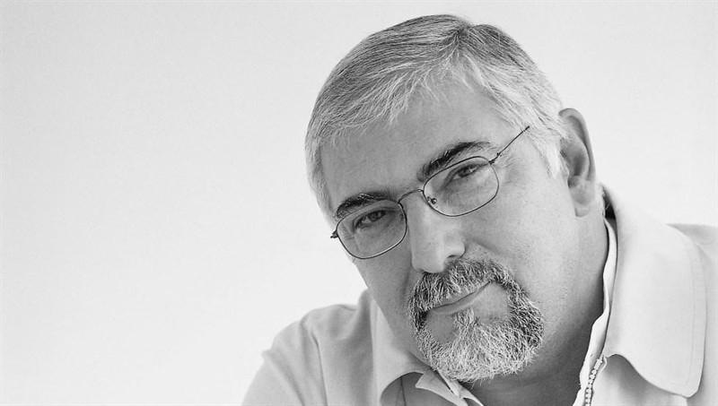 Cuentos para pensar - Jorge Bucay