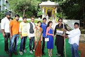 Padmavathi Art Productions new movie launch-thumbnail-12