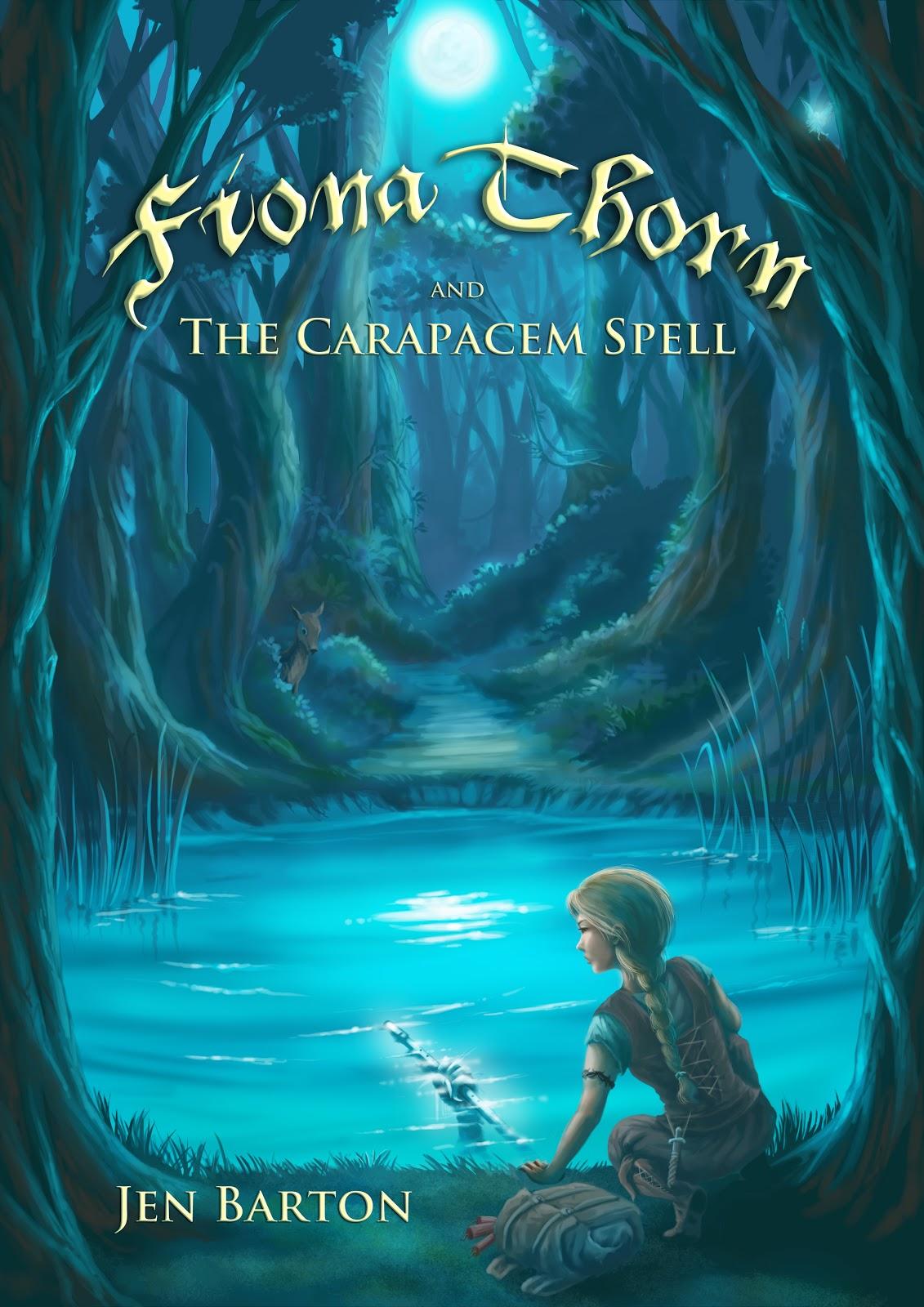 http://1.bp.blogspot.com/-GNd2iztDGdQ/UL3_ZBCoyAI/AAAAAAAABFk/_FkO-QCKwJ4/s1600/Fiona_Thorn.jpeg
