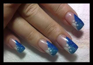 Nails Design Pic
