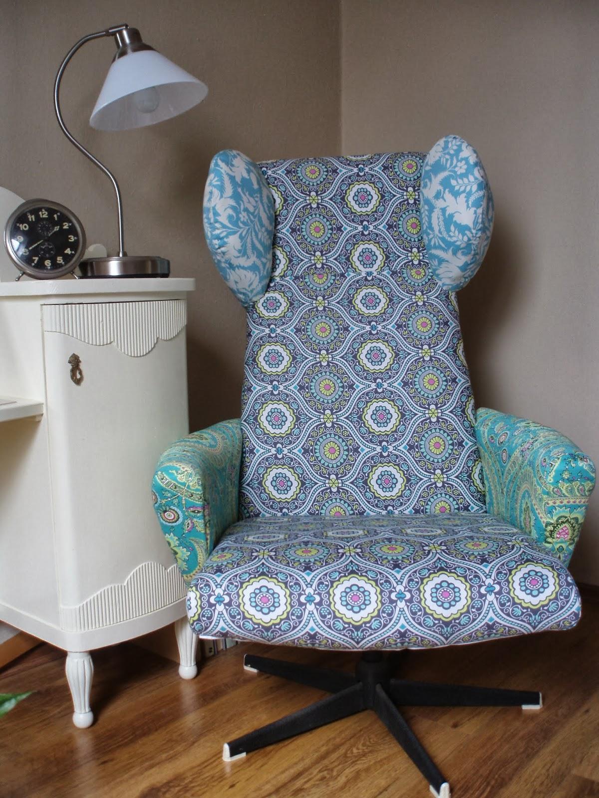 Majdalena staronov u k - Telas de tapizar sofas ...