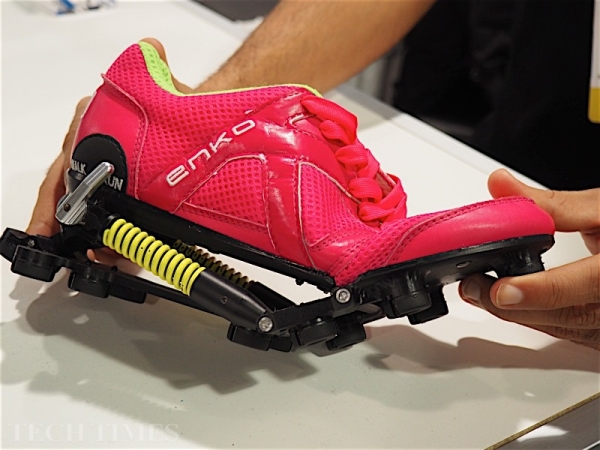 Image result for Prospects of Indian Running Footwear Sector