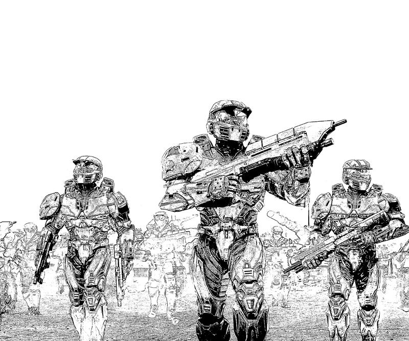 printable-halo-4-rookie-invasion-coloring-pages
