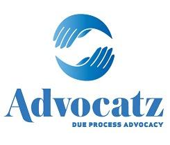ADVOCATZ