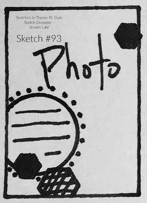 Sketch #93 Jan 5-31
