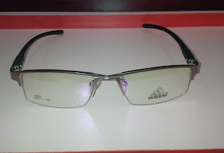 81a0241f3611 Photo  Adidas slim glasses. Now available   Chizzyl Manizzyl Concepts ...
