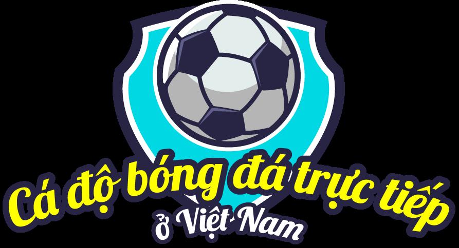 vietnamese live football betting