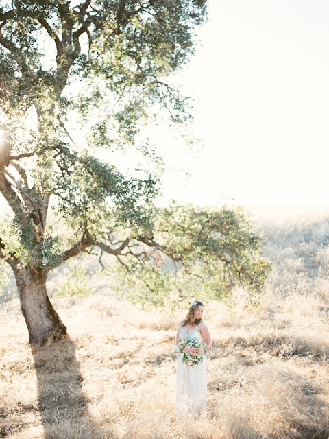 Sacramento makeup, Anna Campbell wedding gown, bridal beauty california, california hair and makeup, Christi Reynolds Beauty, California weddings, Michelle Boyd,