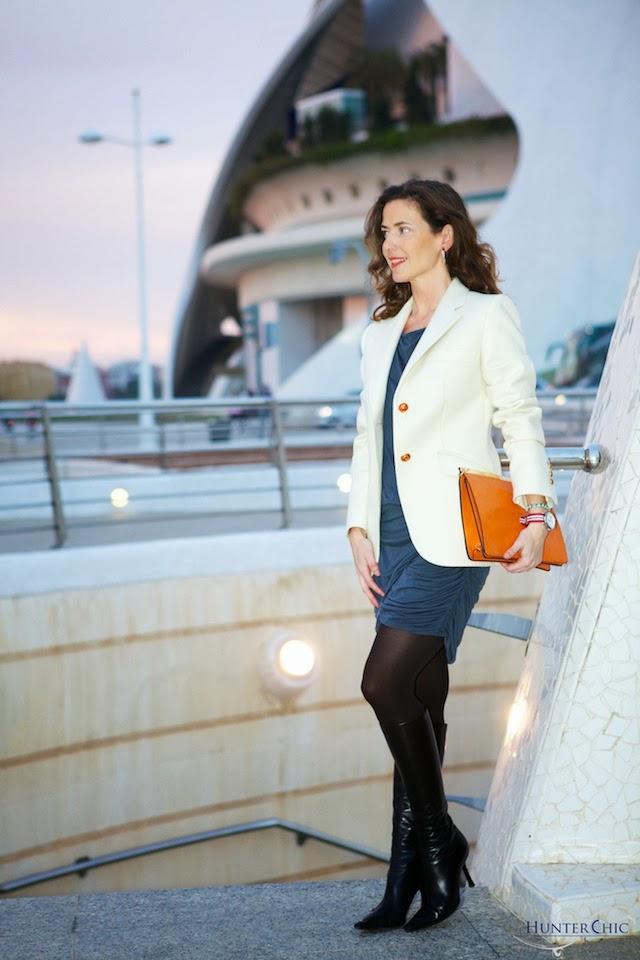 maison extreme-mejor blog de moda- blog nacional-que me pongo