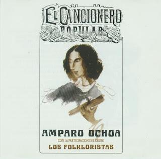 Ochoa Discografia Descargar Amparo Download