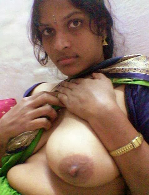 Simply Nude tamil aunty pundai can not