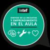 Emprende INTEF Nov 2017