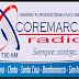 Escuchar Radio COREMARCA 780 AM CAJAMARCA ONLINE