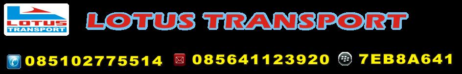 Taxi Barang Purwokerto Wa 085102775514