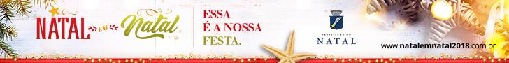 Prefeitura do Natal