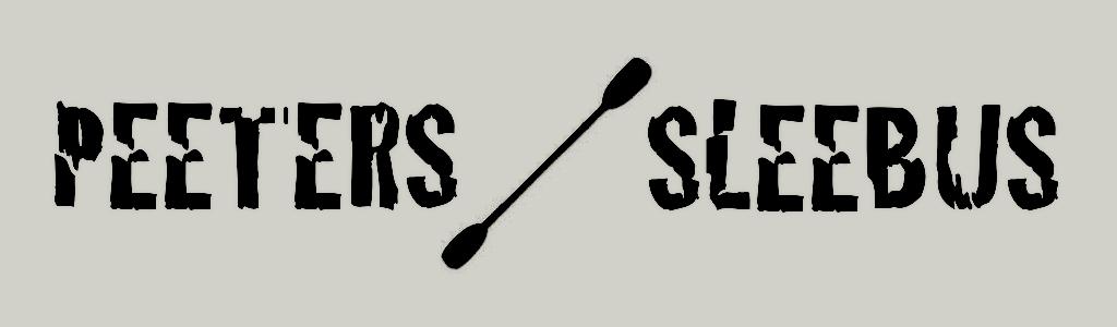 Peeters-Sleebus