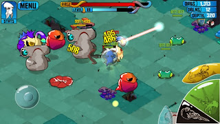 Free Download Game Quadropus Rampage, Download Game Quadropus Rampage, Game Quadropus Rampage,Quadropus Rampage, best apps, free download, google play store, download google play store app, play store download, aplicacion play store, free games from google play store, install the play store, playing store, play web store, play stores, install play store, descargar play store, play store, instagram play store, chrome play store, get google play store, find play store, google play store free games, play mobile store, play store devices, google play store, how to get play store, media play store