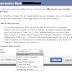 Όταν το Farmville στο Facebook γίνεται Reportville…