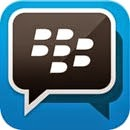 Blackberry Messenger For PC (Windows XP/7/8 and MAC)