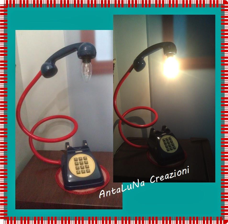 lampada-telefono