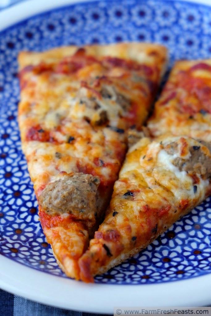 http://www.farmfreshfeasts.com/2015/04/meatball-marinara-mascarpone-pizza.html