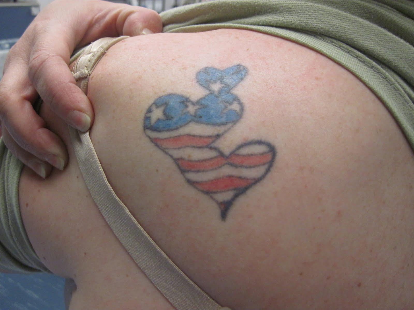 Registered nurse symbol tattoo award and air force nurses buycottarizona Choice Image