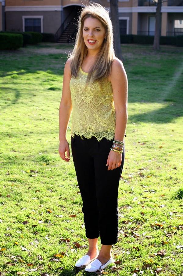 yellow_lace