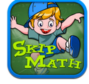 5 Excellent Math Games for your iPad ~ Educational Technology and Mobile Learning