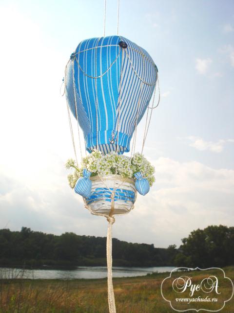 Игрушка Воздушный шар